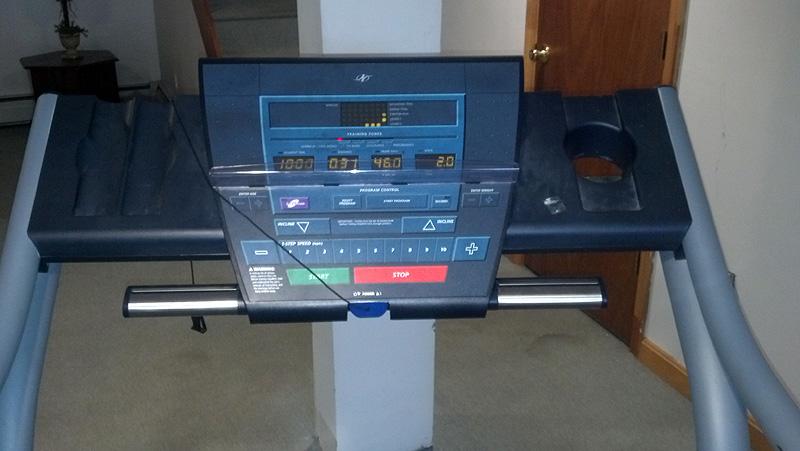 Similiar NordicTrack Treadmill Repair Keywords